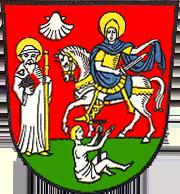 Rüdesheim am Rhein Wappen
