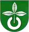 Rühen Wappen