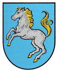 Rüssingen Wappen