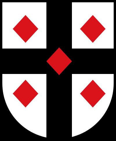 Rüthen Wappen