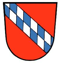 Ruhmannsfelden Wappen