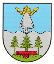 Rumbach Wappen