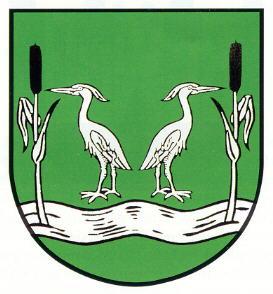 Rumohr Wappen