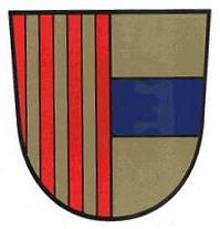 Runding Wappen
