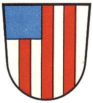 Runkel Wappen
