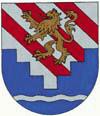 Ruppach-Goldhausen Wappen