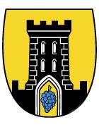 Ruppertsberg Wappen