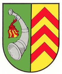 Ruppertsweiler Wappen