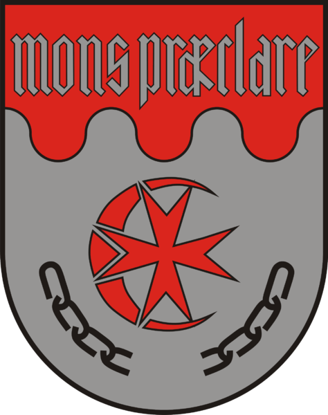 Ruppichteroth Wappen