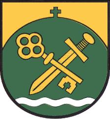 Rustenfelde Wappen