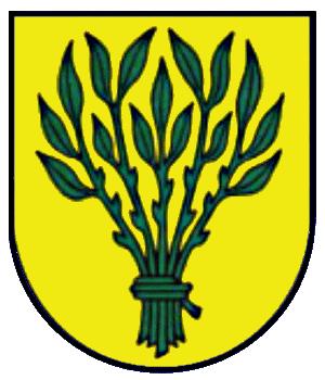 Rutesheim Wappen