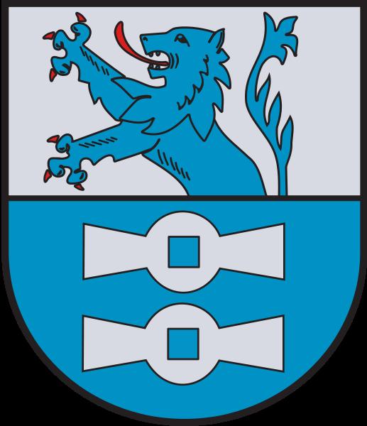 Ruthweiler Wappen