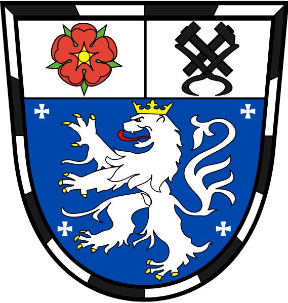 Saarbrücken Wappen