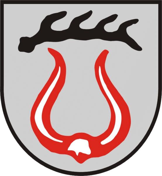 Sachsenheim Wappen