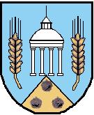 Sagard Wappen