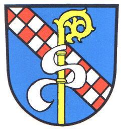 Salem Wappen