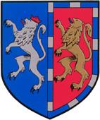 Salzhemmendorf Wappen