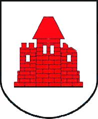 Salzmünde Wappen