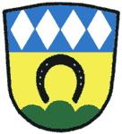 Samerberg Wappen