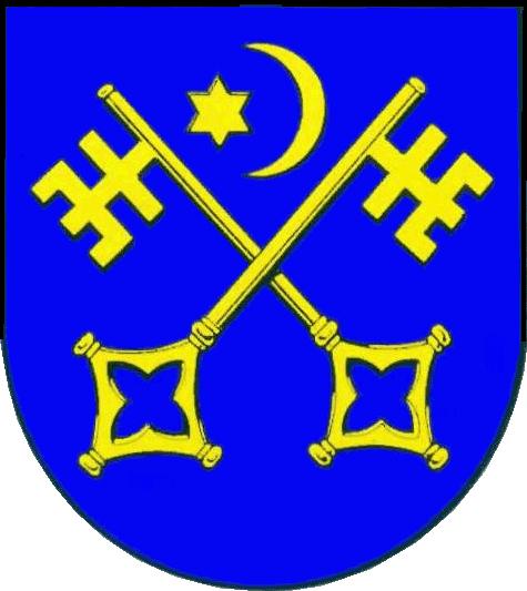 Sankt Peter-Ording Wappen
