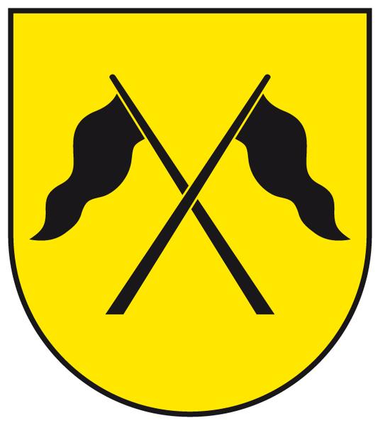 Sanne Wappen