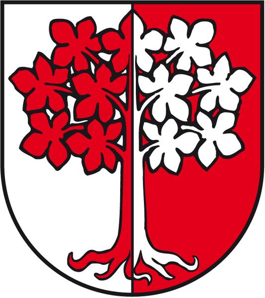 Sargstedt Wappen