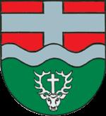 Sarmersbach Wappen