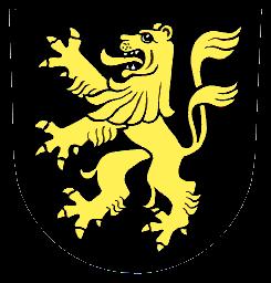 Sasbach am Kaiserstuhl Wappen