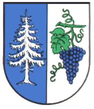 Sasbachwalden Wappen