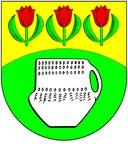 Satzkorn Wappen