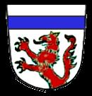 Saulgrub Wappen