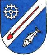 Saxler Wappen
