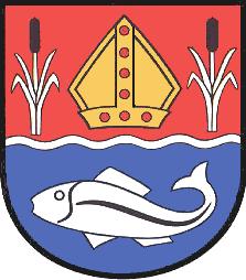 Schachtebich Wappen