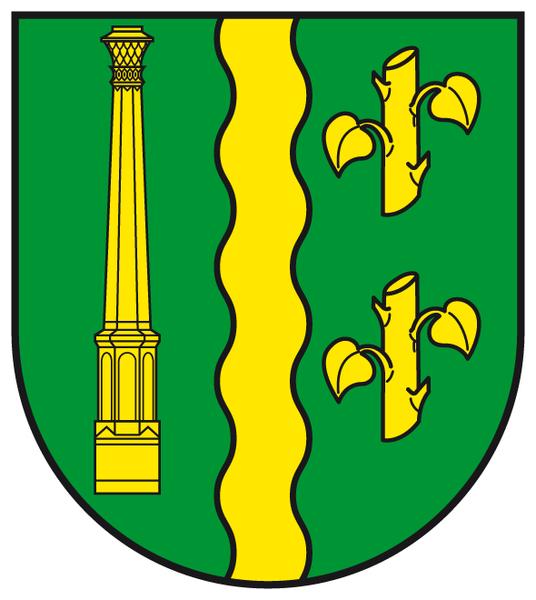 Schackensleben Wappen