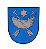 Schäftlarn Wappen