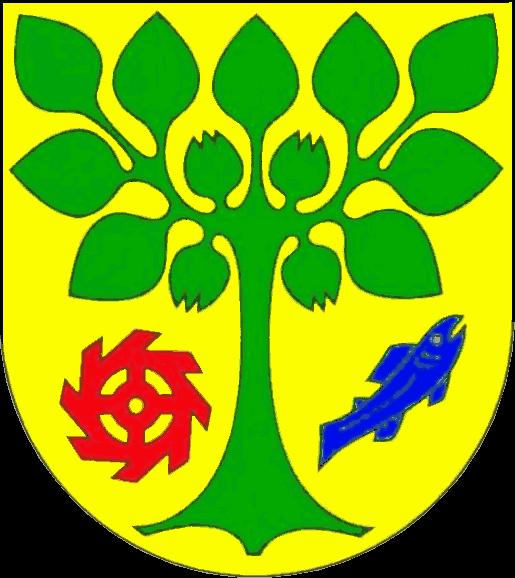 Schafflund Wappen