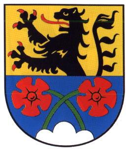 Schalkau Wappen