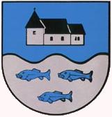 Schalkenmehren Wappen