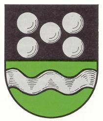 Schallodenbach Wappen
