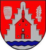 Schankweiler Wappen