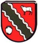 Schapen Wappen