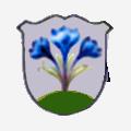 Scharfenstein Wappen
