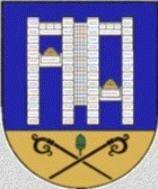 Scharnebeck Wappen