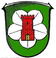 Schauenburg Wappen