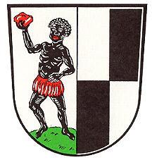 Schauenstein Wappen