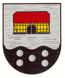 Schauerberg Wappen