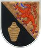 Schauren Wappen