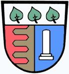 Schechen Wappen