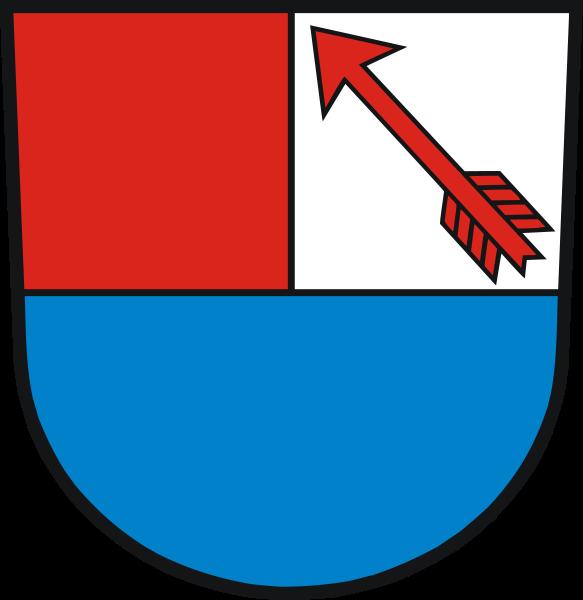 Schechingen Wappen