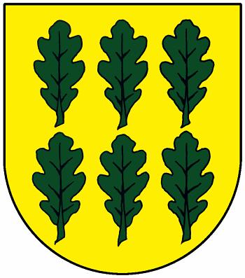 Scheeßel Wappen